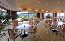 ゴルフ場内のレストラン!清潔感があって働きやすいです!